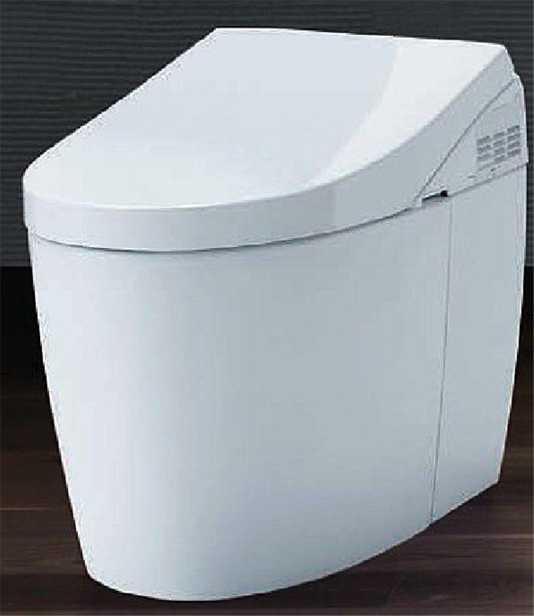 トイレのメーカー比較、TOTOのネオレストAH