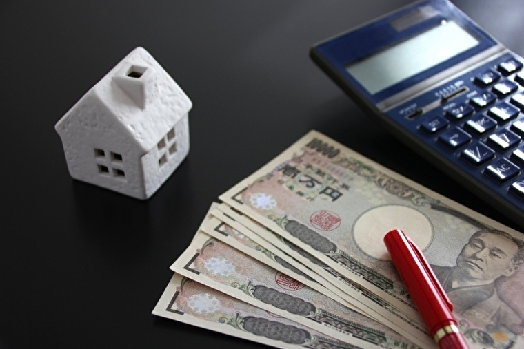 住宅ローンの借り換えにおすすめなオンライン住宅ローンサービス