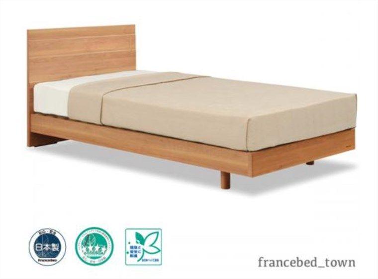 フランスベッド 人気