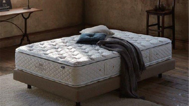 ベッドのマットレスのおすすめ