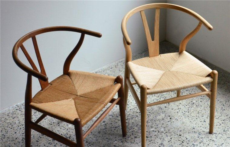 家具の通販おすすめセンプレ