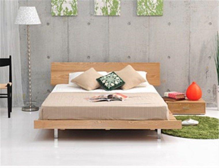 家具の通販おすすめCASA HILS