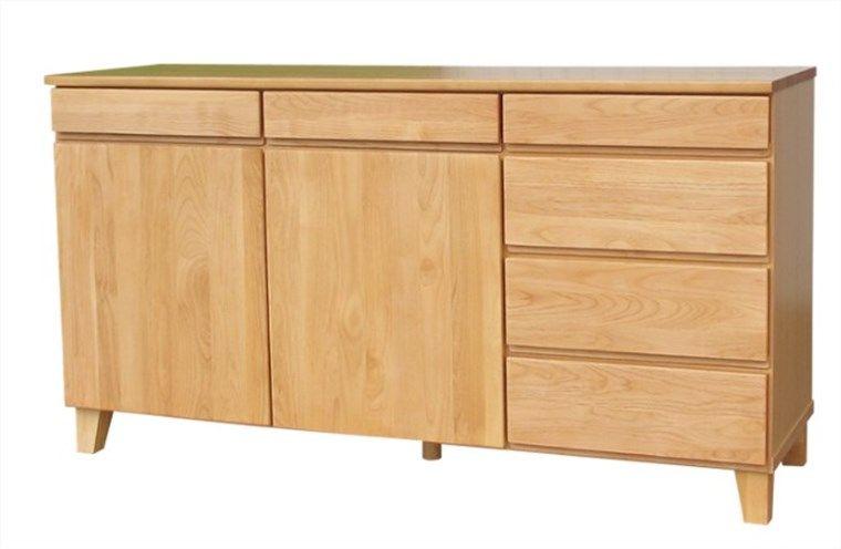 家具の通販おすすめ「一生紀」