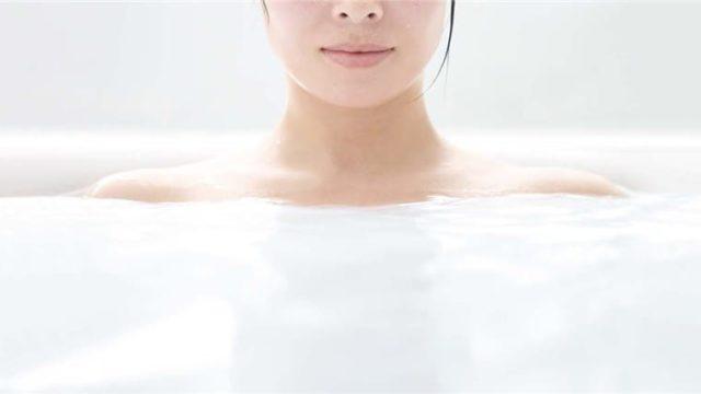 お風呂まとめ記事