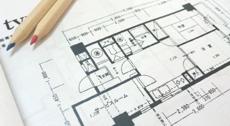 新築マンションのオプションおすすめ